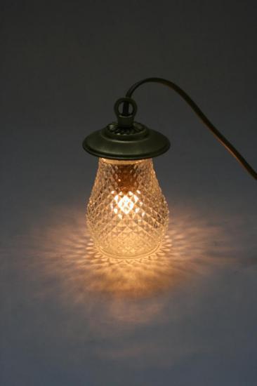 "LAMPE ""ANNA"""