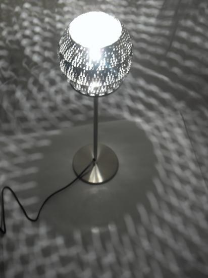 """VENDUE LAMPE """"COCO"""""""