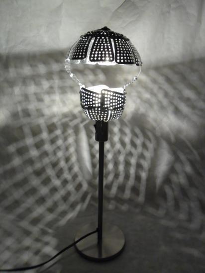 """VENDUE Lampe """"Alizé"""""""