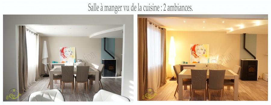 aplatie-Dyptique-SAM-vu-de-la-cuisine-e1424815104866
