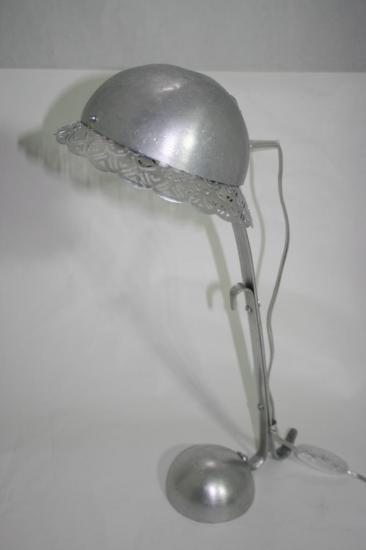 "ARCHIVES LAMPE ""BECASSINE"""
