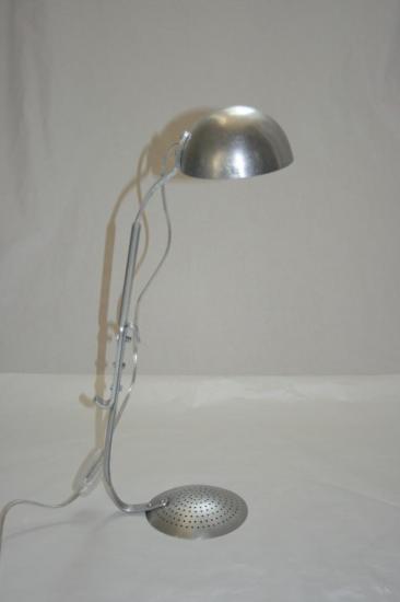 """Lampe """"Bi"""""""