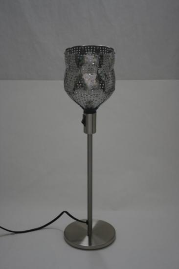 """VENDUE LAMPE """"CAPUCINE"""""""
