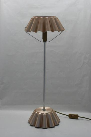 """LAMPE """"COLOMBE"""""""