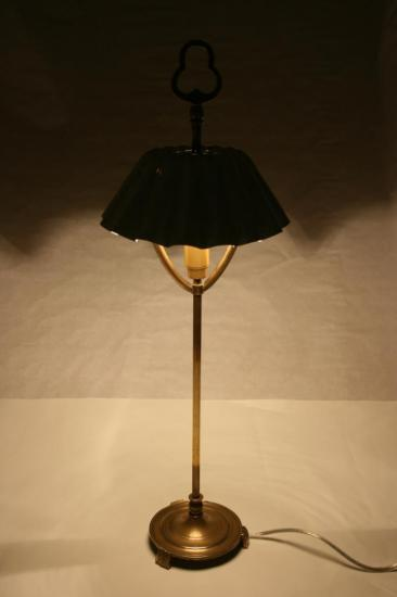 "VENDUE Lampe ""FEDOR"""