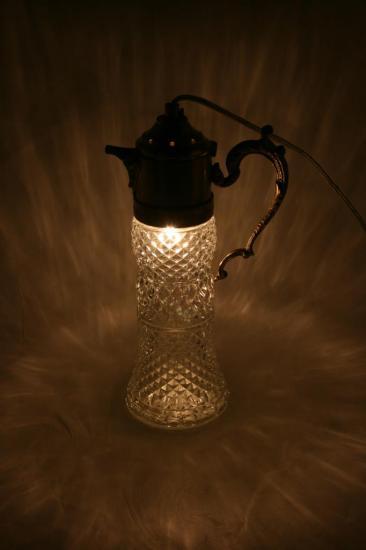 "Lampe ""VALENE"""