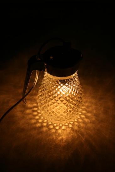 """VENDUE Lampe """"Grand Simon"""""""