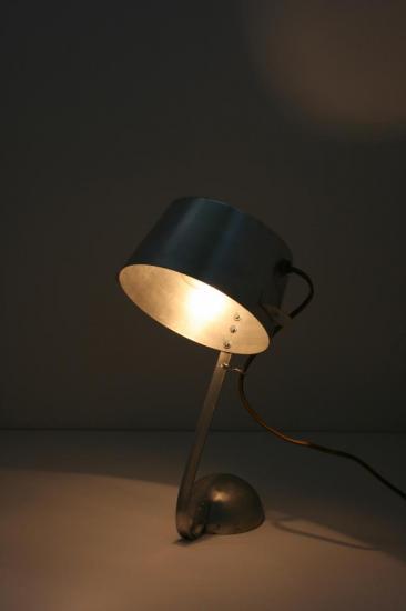 """ARCHIVES LAMPE """"PAULE"""""""
