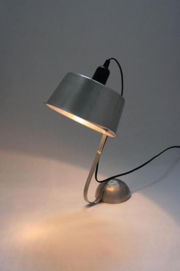 "LAMPE ""EUDES"""
