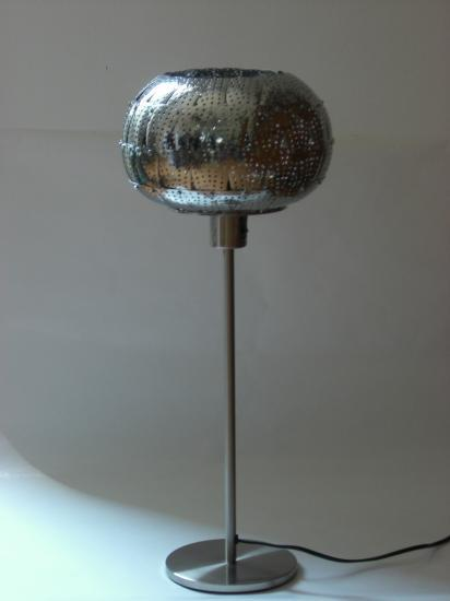 """Lampe """"Gustave"""""""