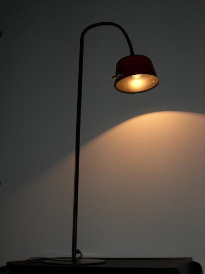 """VENDUE LAMPE """"LISE"""""""