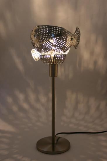 "LAMPE ""TAMARIN"""