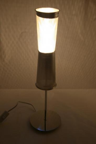 "VENDUE Lampe ""Isis"""