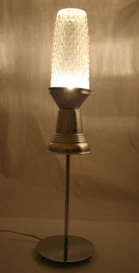 """Lampe """"IVAN"""""""