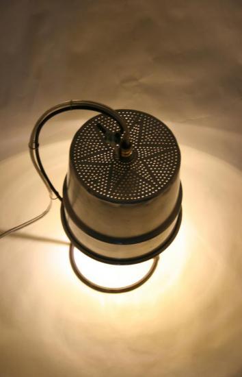 """LAMPE """"LAZARE"""""""