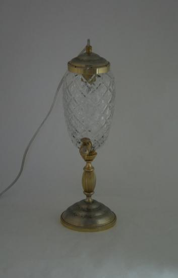 "LAMPE ""VICOMTESSE"""