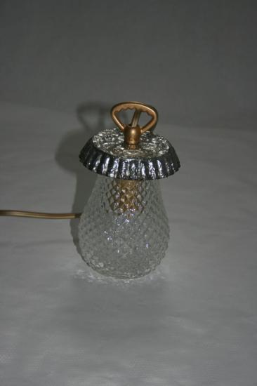 """VENDUE Lampe """"Léonie"""""""