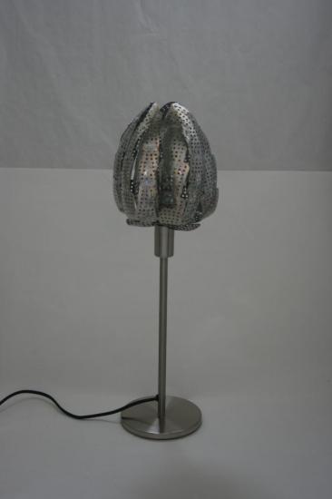 """Lampe """"MAGNOLIA"""""""