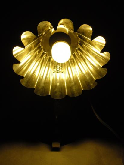 "Lampe ""Margarette"""
