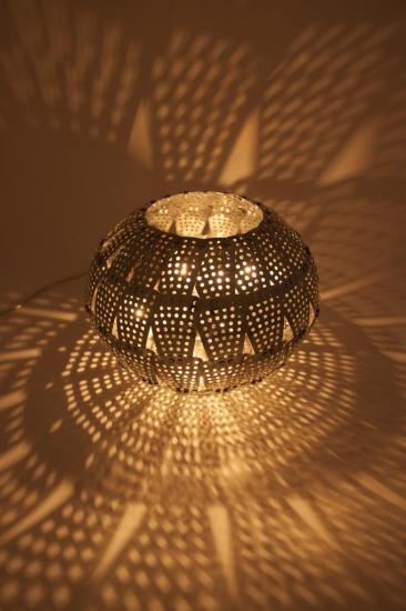 "LAMPE ""LOUNGE T1"""