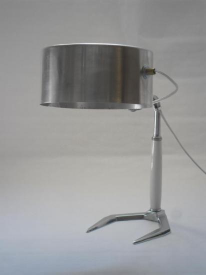 """VENDUE Lampe """"Ara"""""""