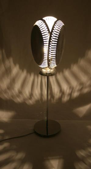 """Lampe """"Tela"""""""