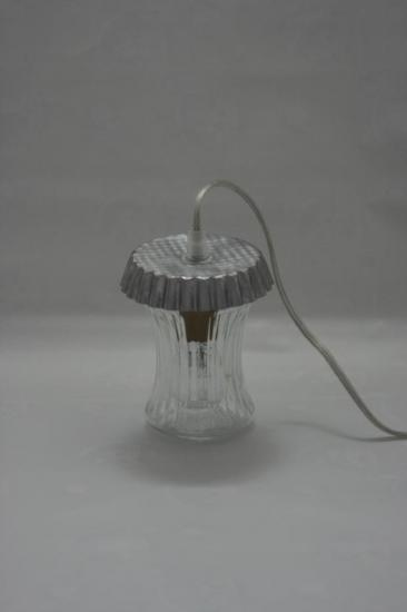 "ARCHIVES LAMPE ""SUZEL"""