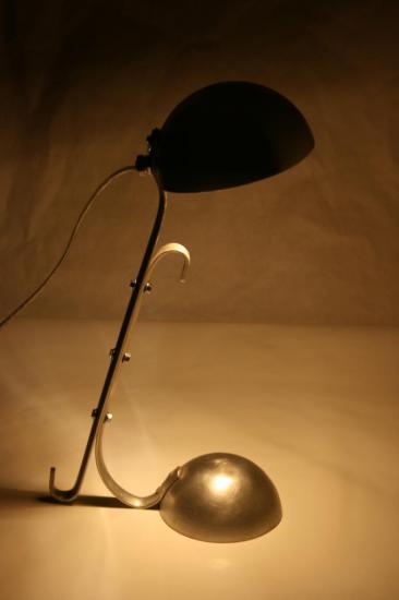 """VENDUE Lampe """"Sym"""""""