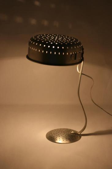 "LAMPE ""TESSA"""