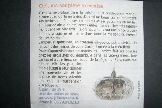 brico-deco-du-telegramme-81011011-1.jpg